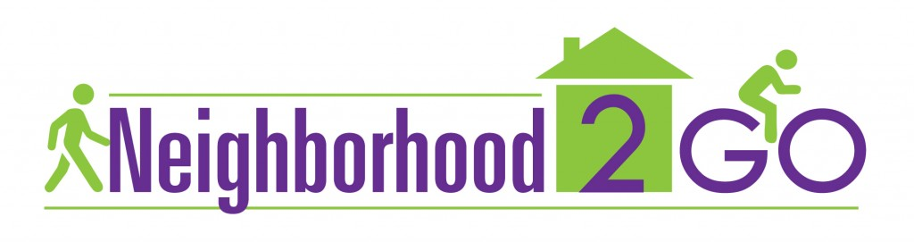 Neighborhood-2-Go