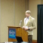 Dr. Sean Barbeau